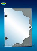 Шкафчик зеркальный 24 ШП