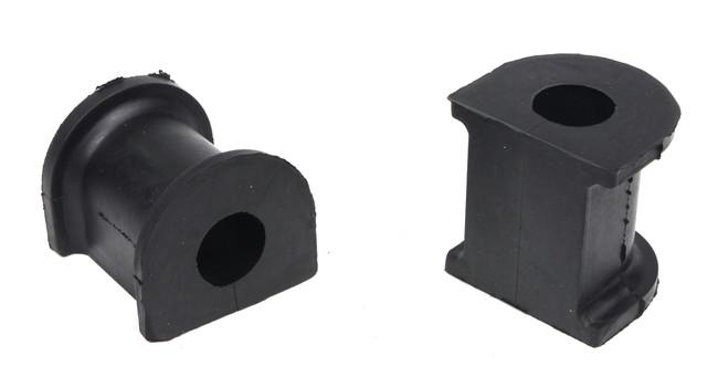 Втулки переднего стабилизатора