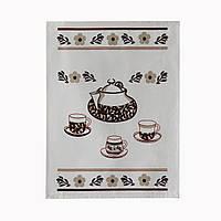 Салфетки для сервировки кухонные  50*70