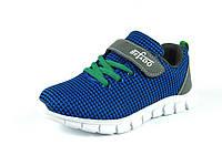 Детская обувь кроссовки Befado:ZQ-3T/028