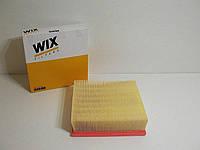 Фильтр воздушный 2110 WIX