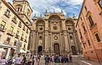 """Экскурсионный тур в Европу """"Испанская Баллада с отдыхом в Льорет де Мар 15 дней"""", фото 3"""
