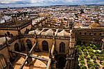 """Экскурсионный тур в Европу """"Испанская Баллада с отдыхом в Льорет де Мар 15 дней"""", фото 4"""