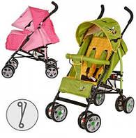 Детская коляска трость Bambi M2103-2