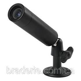 Камера LUX 232 SHD SONY 600 TVL
