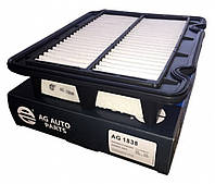 Фильтр воздушный Aveo AG Autoparts