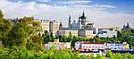 """Экскурсионный тур в Европу """"Сказки старого Мадрида"""", фото 2"""