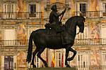 """Экскурсионный тур в Европу """"Сказки старого Мадрида"""", фото 3"""