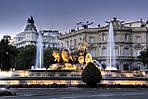 """Экскурсионный тур в Европу """"Сказки старого Мадрида"""", фото 4"""