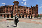 """Экскурсионный тур в Европу """"Сказки старого Мадрида"""", фото 5"""