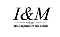 Создай свой стиль с I&M.