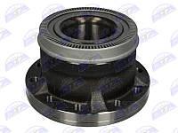 Маточина (hub-unit) Renault B04-5010439770