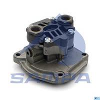 Паливний насос низького тиску Renault 078.007 (SAMPA)