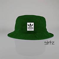 Универсальная мужская шляпа,панама ADIDAS (прямой поставщик!)