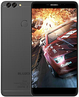 "Bluboo Dual gray  2/16 Gb, 5,5"", MT6737, 3G, 4G"