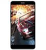 """Bluboo Dual black  2/16 Gb, 5,5"""", MT6737, 3G, 4G , фото 2"""