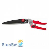 Ножницы для травы 340мм 71-042