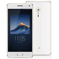 Смартфон Lenovo Zuk Z2 White 4 ГБ/64 ГБ