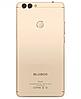 "Bluboo Dual gold  2/16 Gb, 5,5"", MT6737, 3G, 4G, фото 3"