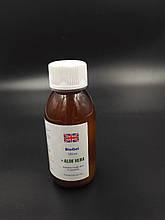 Био гель для педикюра, маникюра на основе фруктовых кислот BioGel 120 мл.