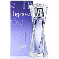 Lancome Hypnose (Ланком Гипноз) EDP 100 ml