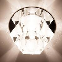 Точечный светильник Feron JD109, фото 1