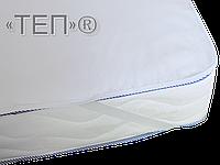 Водонепроницаемый наматрасник ТЕП, простыня «Waterproof» микрофибра 180х190