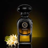 AJ ARABIA Private Collection V (Адж Арабия Приват Коллекшн V) парфюм - тестер, 50 мл