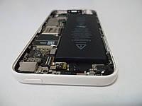 Мобильный телефон Iphone 5c  №2599