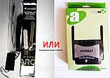 "2din Pioneer PI-803 GPS 7""+ цветная камера и TVантенна(copy), фото 8"