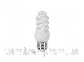 Luxel Лампа 202-N STEM SPIRAL 9W/E27