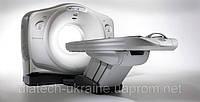 Компьютерный томограф Discovery CT 750HD