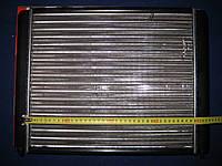 Радиатор основной Таврия Славута ЗАЗ 1102 1103 1105 ДК, фото 1