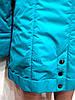 """Куртка удлиненная  фирмы """"COP COPINE"""" (модель 03-22), фото 2"""