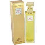Elizabeth Arden 5th Avenue edp 15 ml парфумированная вода жіноча (оригінал оригінал Франція), фото 2
