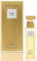 Elizabeth Arden 5th Avenue edp 15 ml  парфумированная вода женская (оригинал подлинник  Франция)