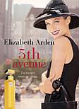 Elizabeth Arden 5th Avenue edp 15 ml парфумированная вода жіноча (оригінал оригінал Франція), фото 3