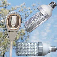 LED оборудование, фото 1