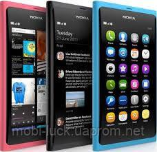 Купить китайский смартфон Nokia
