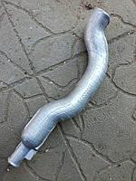 Патрубок водяного насоса МТЗ (кобра) 50-1307044