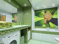 Дизайн интерьера в Чернигове