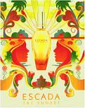 Escada Taj Sunset EDT 30 ml туалетна вода жіноча (оригінал оригінал Франція), фото 2