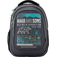 Рюкзак для подростков 801 Take'n'Go-1 K17-801L-1 Kite
