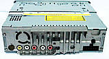 Pioneer DEH-2250SD DVD магнитола + USB+SD+AUX+FM (4x50W), фото 4