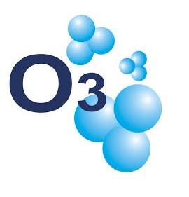 Кто он, газ Озон? Польза и вред озона для человека.. Статьи компании  «kitskvora»