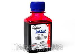 Чернила для принтера Canon - InkTec - C2011, Magenta, 100 г
