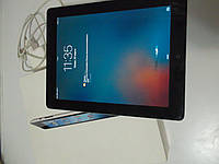 Планшет  Apple ipad 3 16gb + 3G №2587