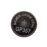 Батарейка Таблетка GP 357 G13 (1 шт.)