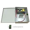 Импульсный бесперебойный блок питания UPS-C500AI