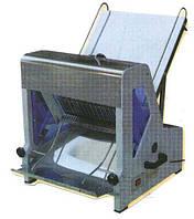 Хлеборезательная машина HL-52006 (США-Тайвань) для нарезки хлеба, батонов, багетов